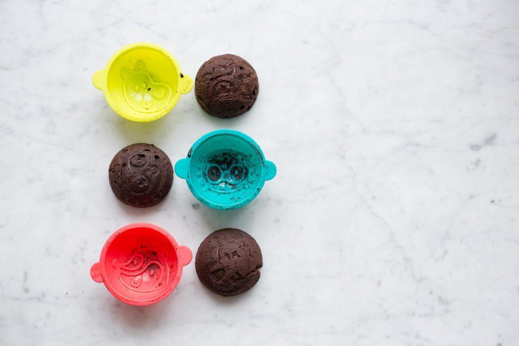 Lilliputiens 7 1024x683 - Lilliputiens Little Chef + Recept Chocoladetaartjes