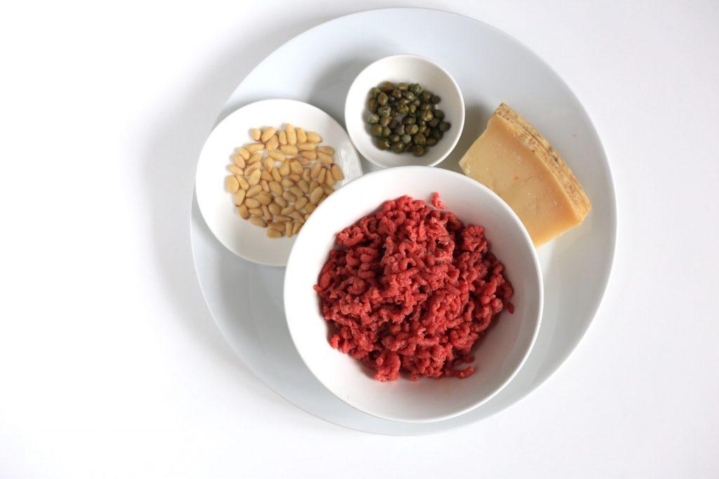 image 13 1024x683 - Review: Kitchenaid food grinder