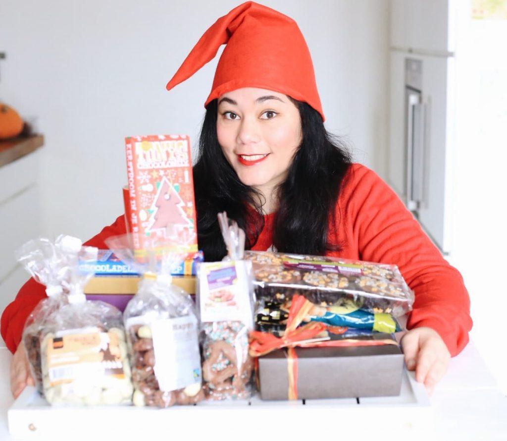 image 4 1024x890 - WIN! een pakket met Fairtrade chocolade voor de feestdagen