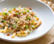 okonomiyaki frietjes