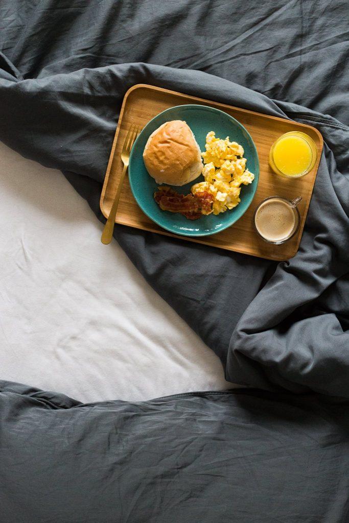 valentijnstips culinessa 1 3 683x1024 - Kadotips - food en lifestyle