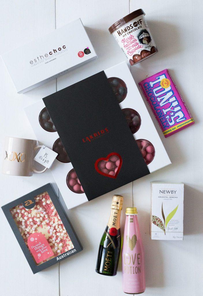 valentijnstips culinessa 1 6 e1518088400935 703x1024 - Kadotips - food en lifestyle