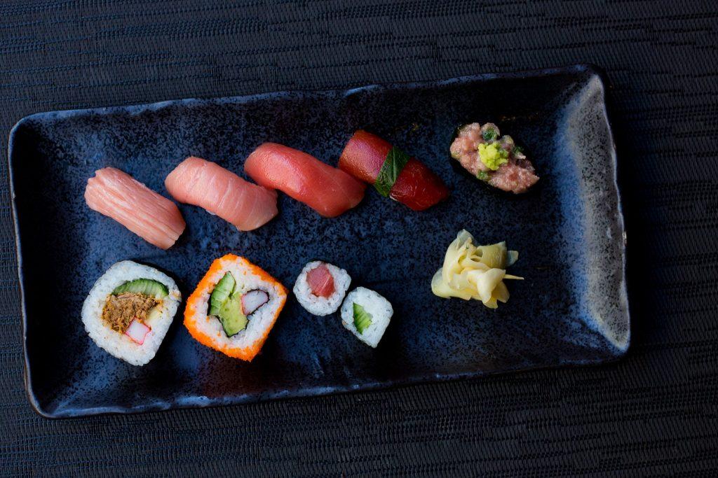 hokkai kitchen x culinessa 8 1024x683 - Culinessa visits Hokkai Kitchen IJmuiden
