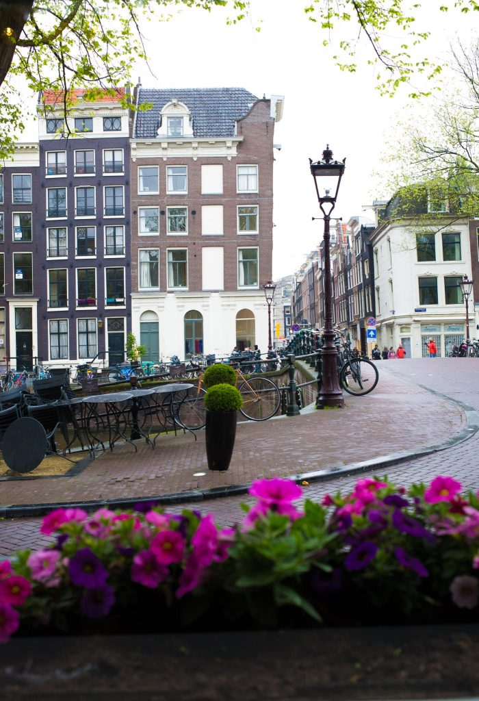 jansz amsterdam 3 700x1024 - Culinessa tips: Jansz Amsterdam - family sundays