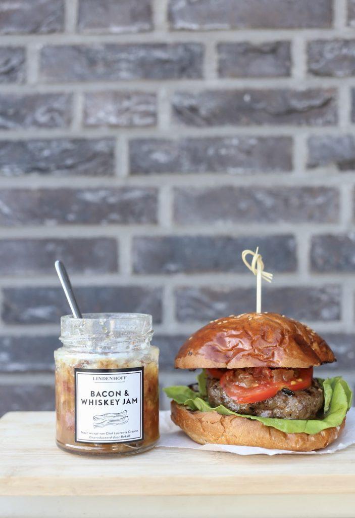 ere burger lindenhoff