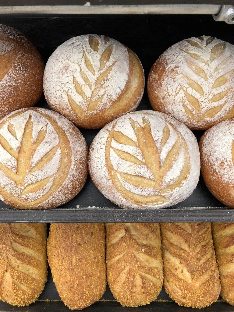 vers brood de kas van kaat zwolle