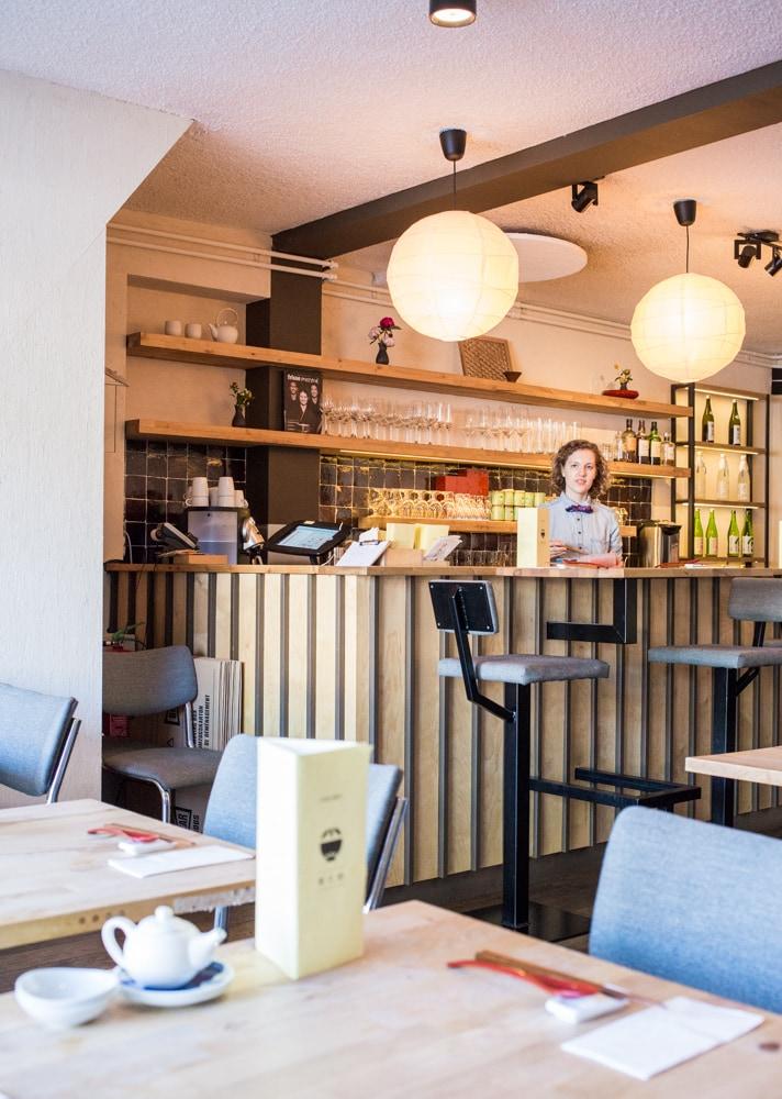 culinessa don kounosuke 1 - Culinessa tips: Restaurant Don Kounosuke in Utrecht
