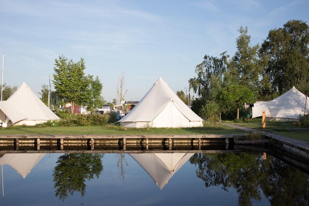 culinessa vrijhaven zwier 4 - Culinessa Travels: Vrijhaven Zwier Vinkeveen