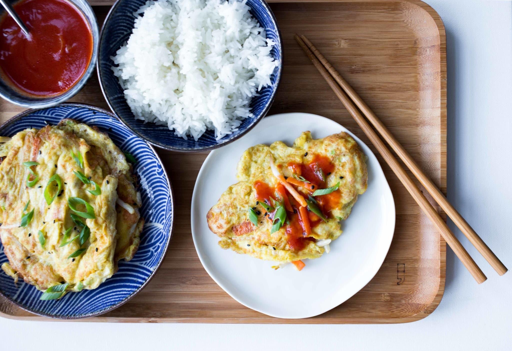 Foe Yong Hai 2 e1543593217570 - Recept foe yong hai