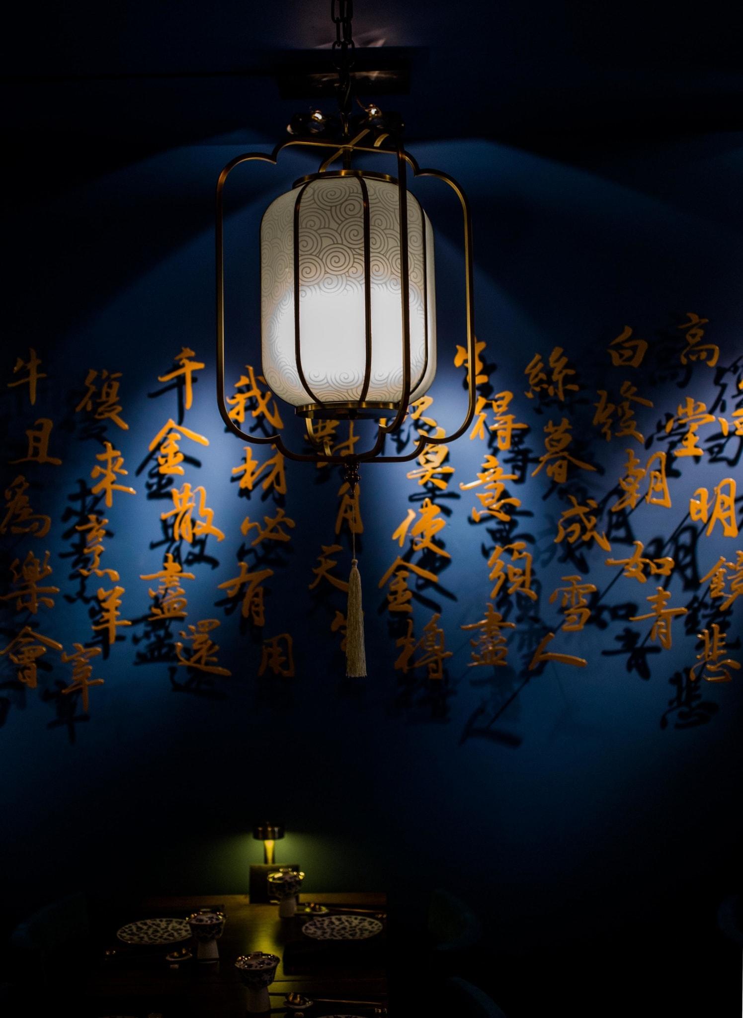 restaurant zheng 1 - Culinessa tips: Restaurant Zheng in Den Haag