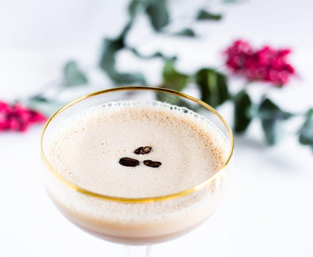 koffie cocktails culinessa 1 2 1024x841 - 3 x koffie cocktails