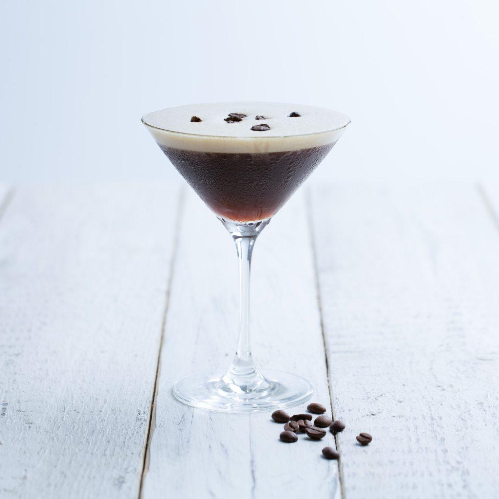 koffie cocktails culinessa 1 3 1024x1024 - 3 x koffie cocktails