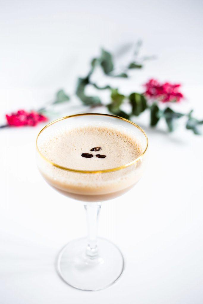 koffie cocktails culinessa 1 683x1024 - 3 x koffie cocktails