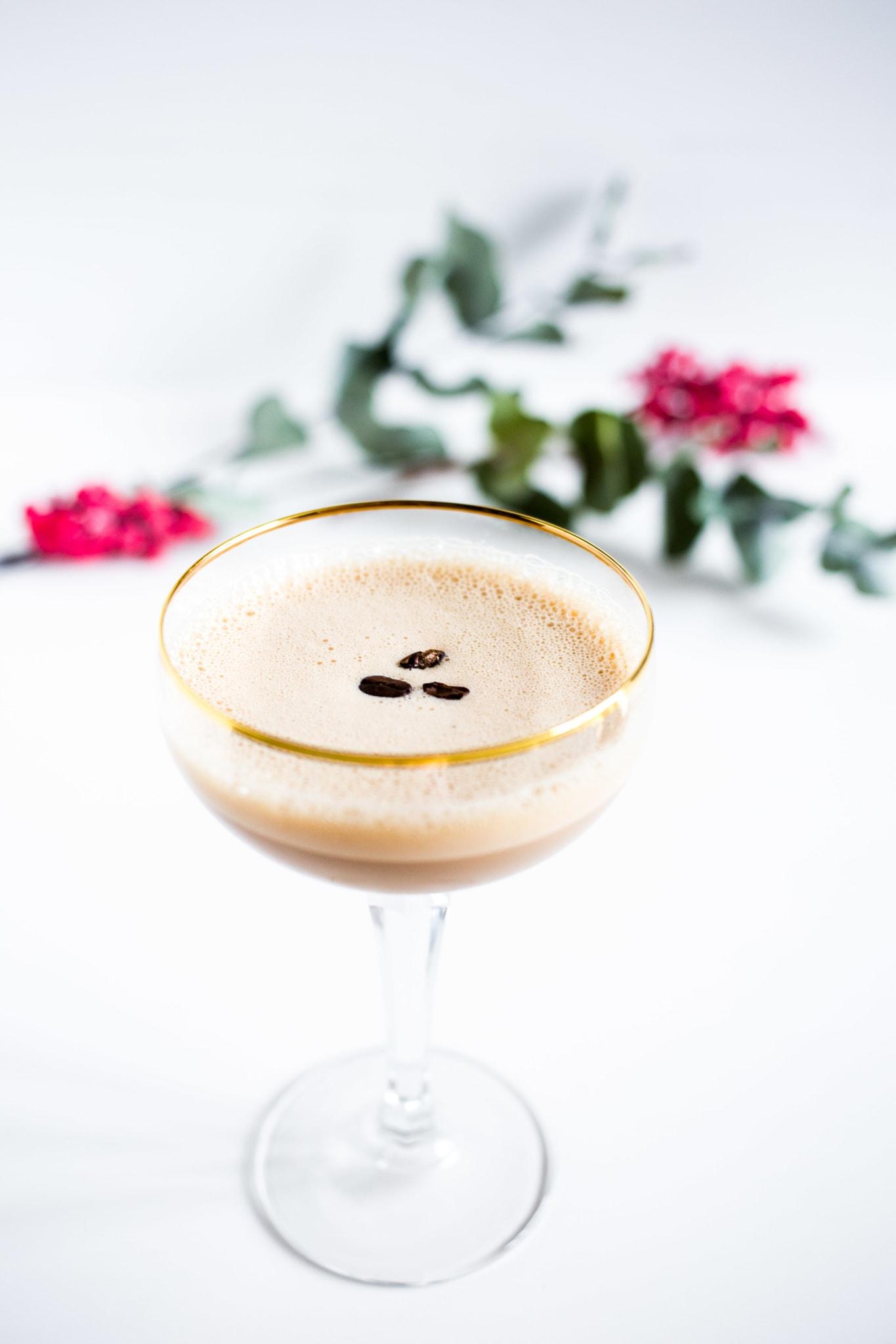 koffie cocktails culinessa-1