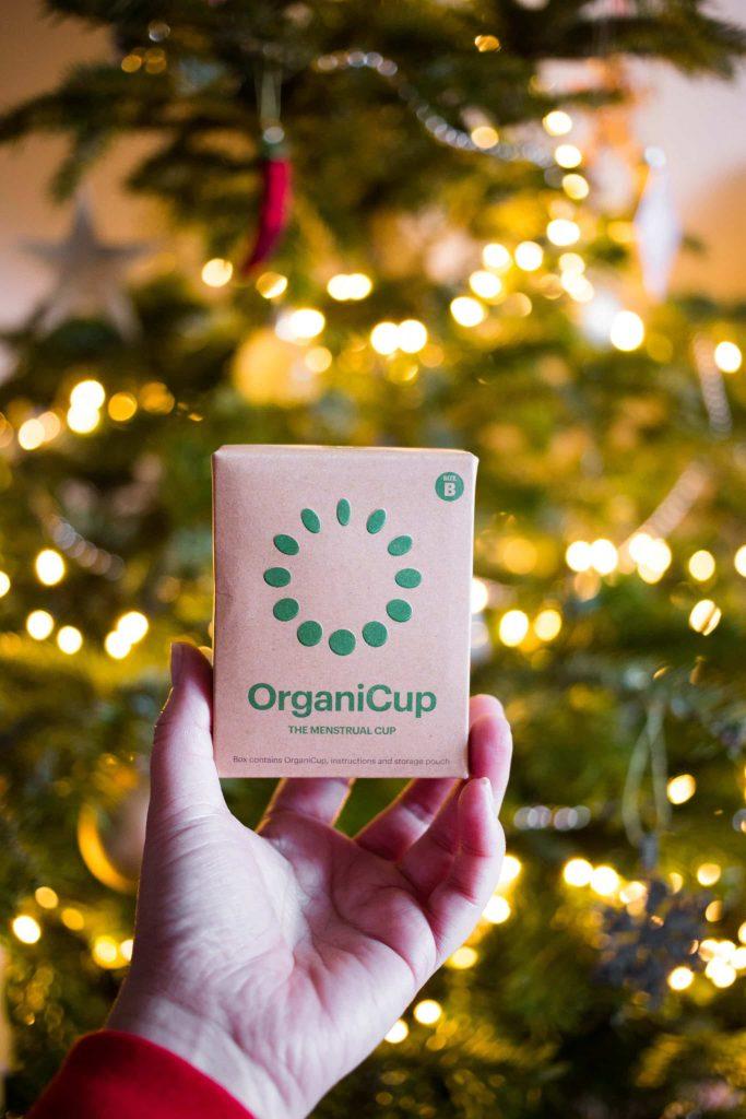 organicup culinessa 3 683x1024 - Persoonlijk: review menstruatiecup van Organicup