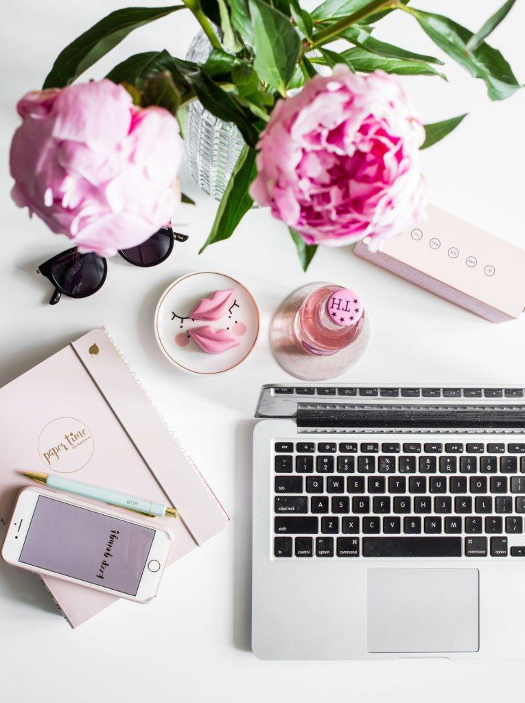 best gelezen blogs 1 765x1024 - Mijn best gelezen blogs in 2018