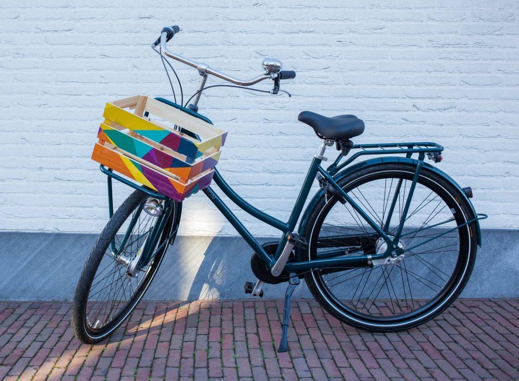 union bikes culinessa 1 1024x752 - Persoonlijk: nieuw jaar, nieuwe gewoontes