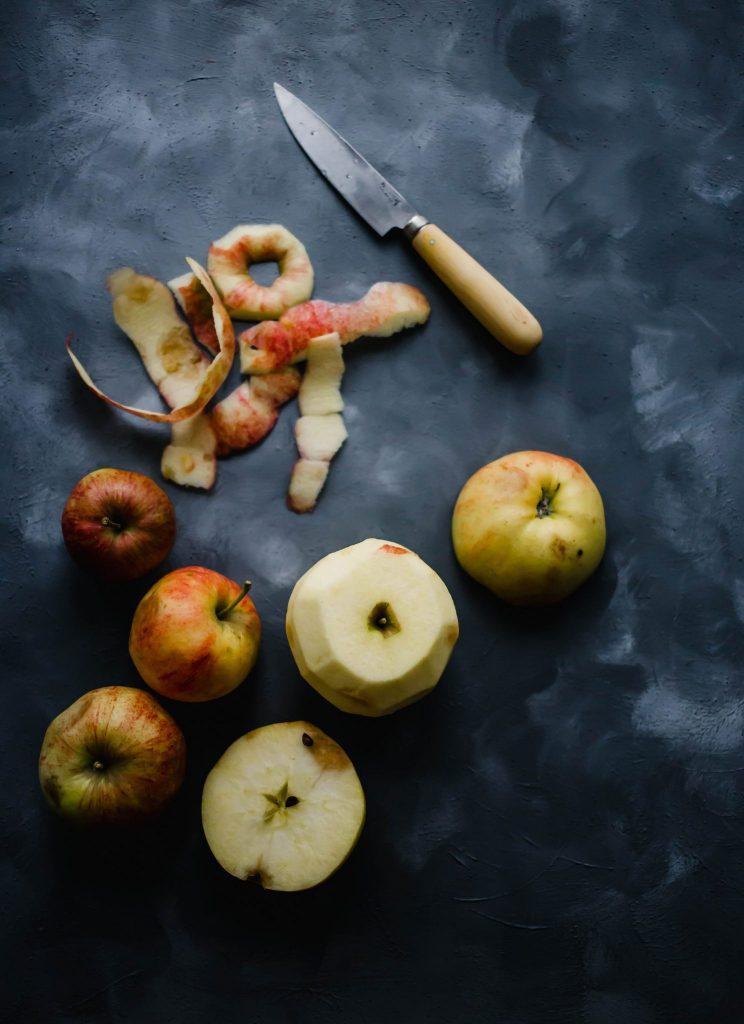 olmenhorst appels culinessa 1 744x1024 - Appels plukken bij landgoed de Olmenhorst