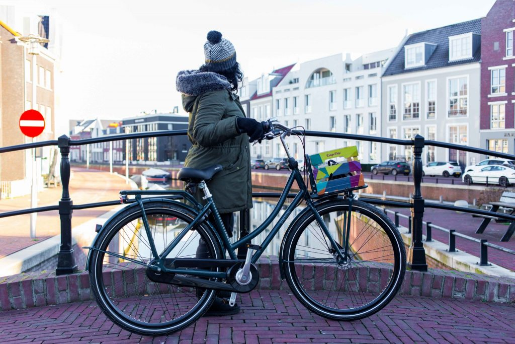 union bikes culinessa 1 2 1024x683 - Mijn WW avontuur - deel 1