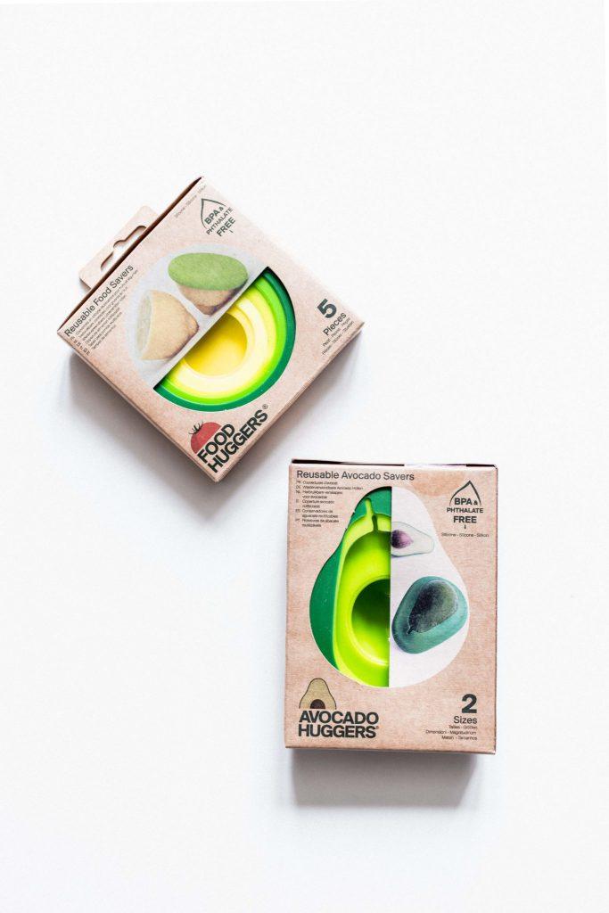 verspilling foodhugger 1 2 683x1024 - 10 tips tegen verspilling