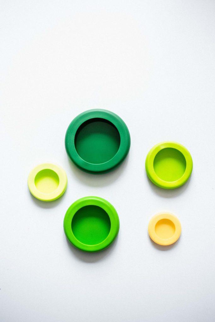 verspilling foodhugger 2 683x1024 - 10 tips tegen verspilling