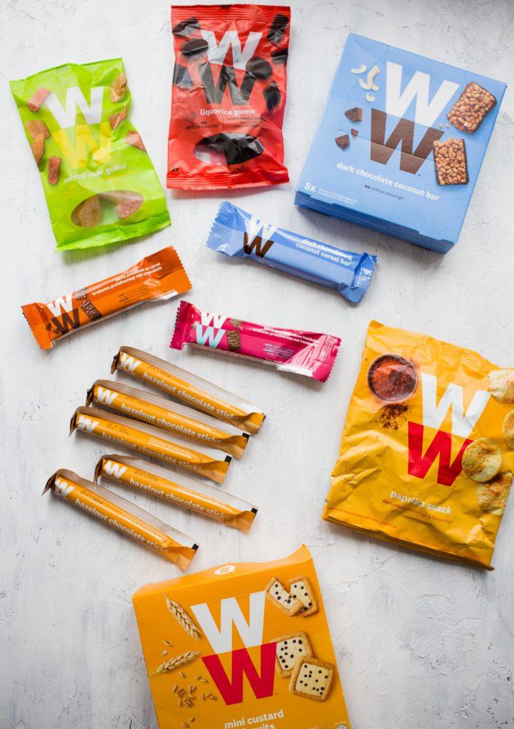 ww webshop