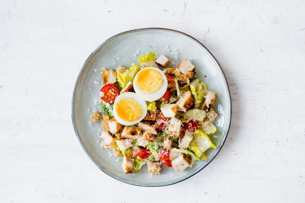 caesar salade culinessa 2 1 1024x683 - Ceasar Salade - WW proof