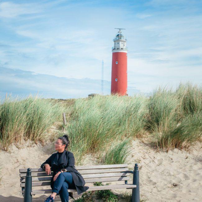 Genieten: Mini vakantie Texel + hotspots