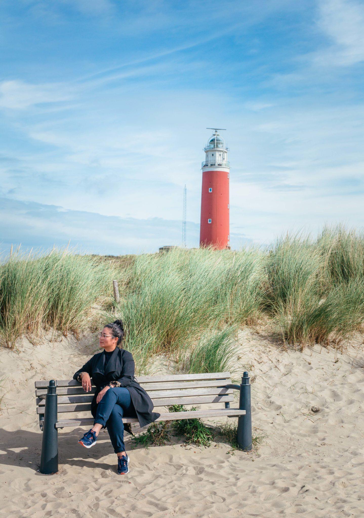 hotspots texel culinessa 1 2 - Genieten: Mini vakantie Texel + hotspots
