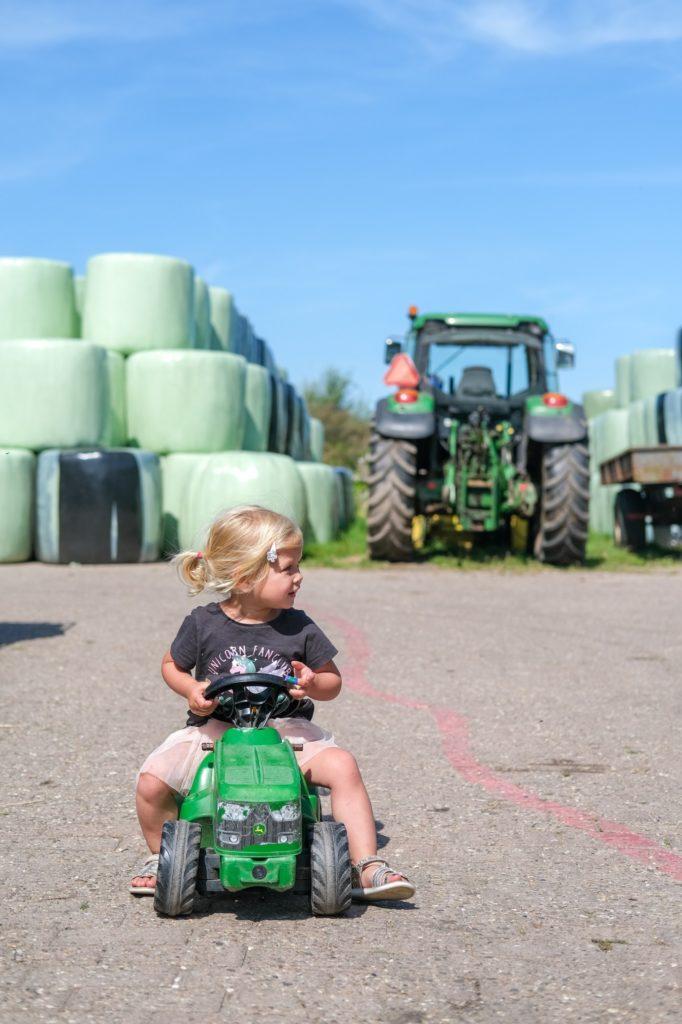 novalishoeve texel mirjam hart 682x1024 - Genieten: Mini vakantie Texel + hotspots