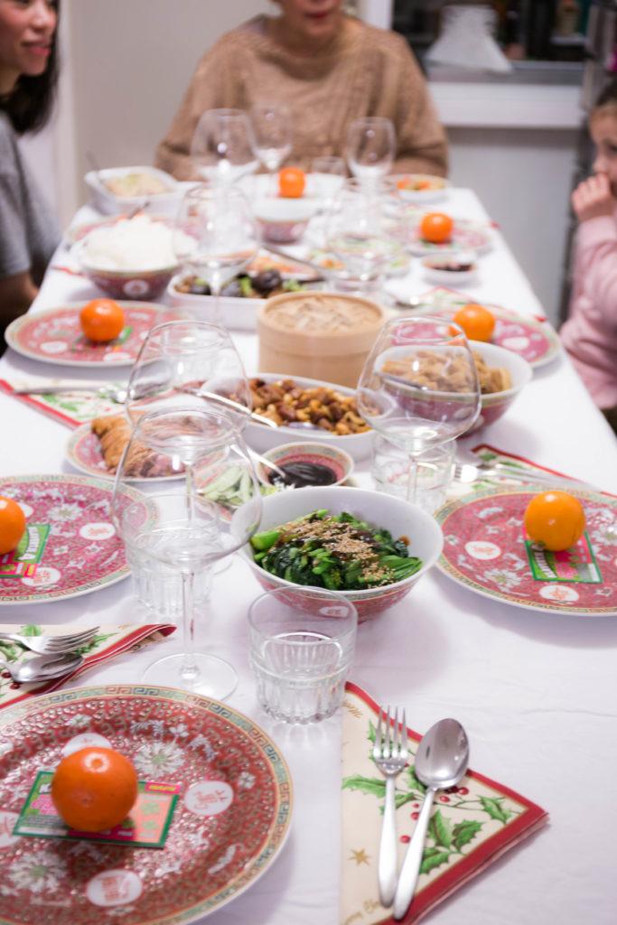 Chinees nieuwjaar mama 1 2 683x1024 - Chinese groenten uit de wok