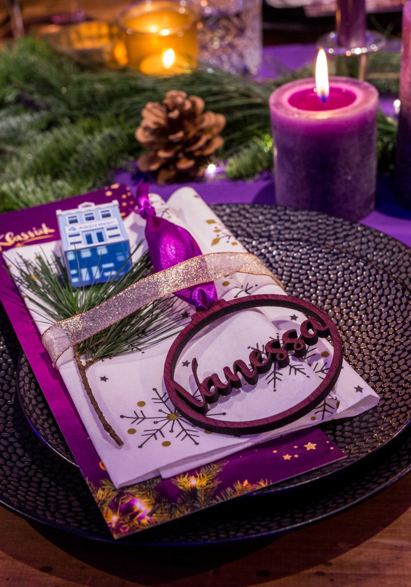 kerstklassiekers recepten 1 1 - Kerst klassiekers