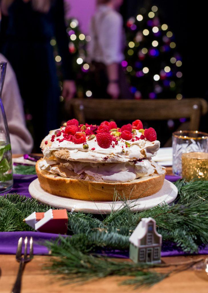 kerstklassiekers recepten culinessa 1 729x1024 - Kerst klassiekers