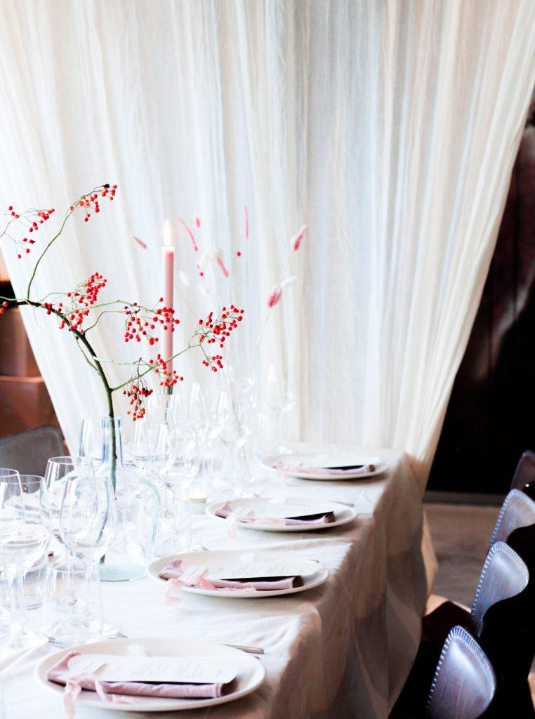 nina nijland by culinessa 1 2 762x1024 - Aan tafel met Nina Nijland