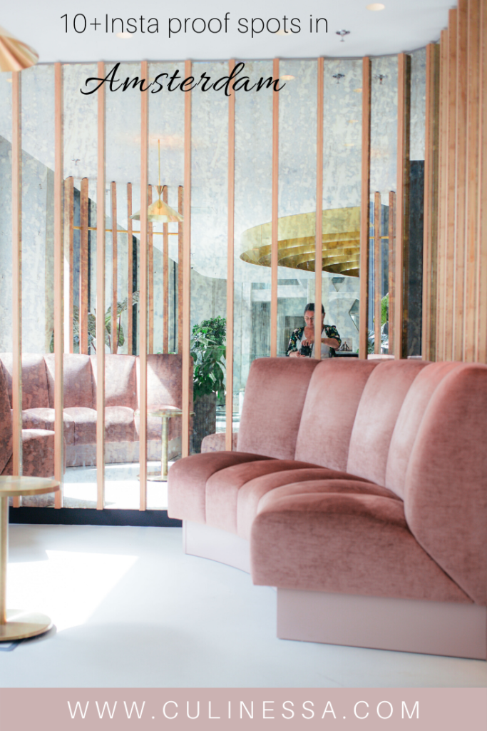 Instagram restaurants amsterdam 683x1024 - Instagram proof restaurants Amsterdam