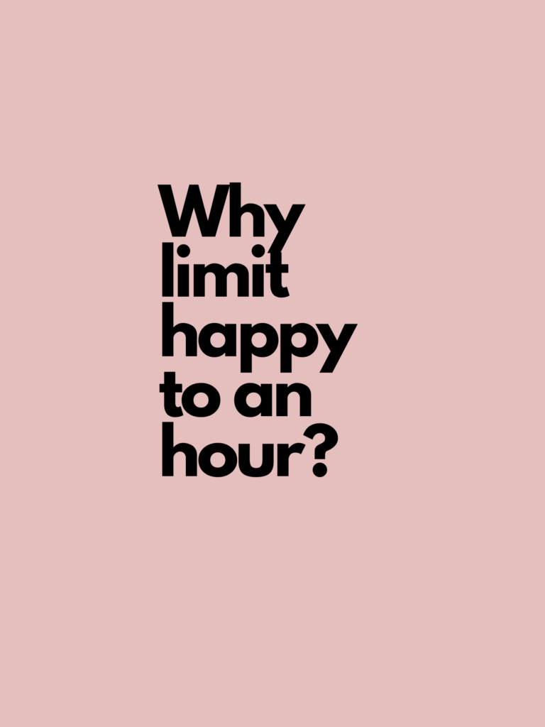 2 768x1024 - Cocktail quotes - De leukste teksten voor je lightbox en letterbord