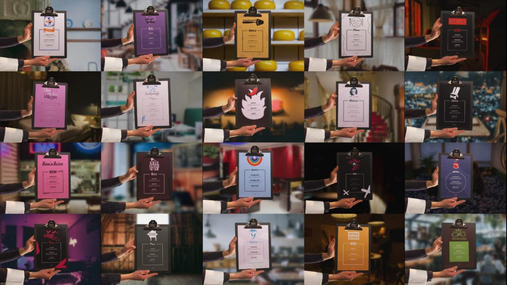 STILL 11 1024x576 - Date restaurant - Niets is onmogelijk