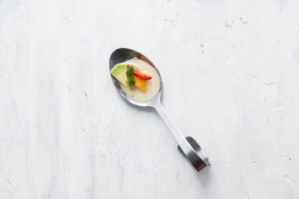 ceviche zeebaars 3 1024x683 - Ceviche recept met zeebaars