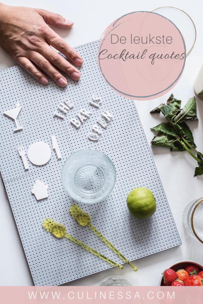 cocktail quotes 683x1024 - Cocktail quotes - De leukste teksten voor je lightbox en letterbord