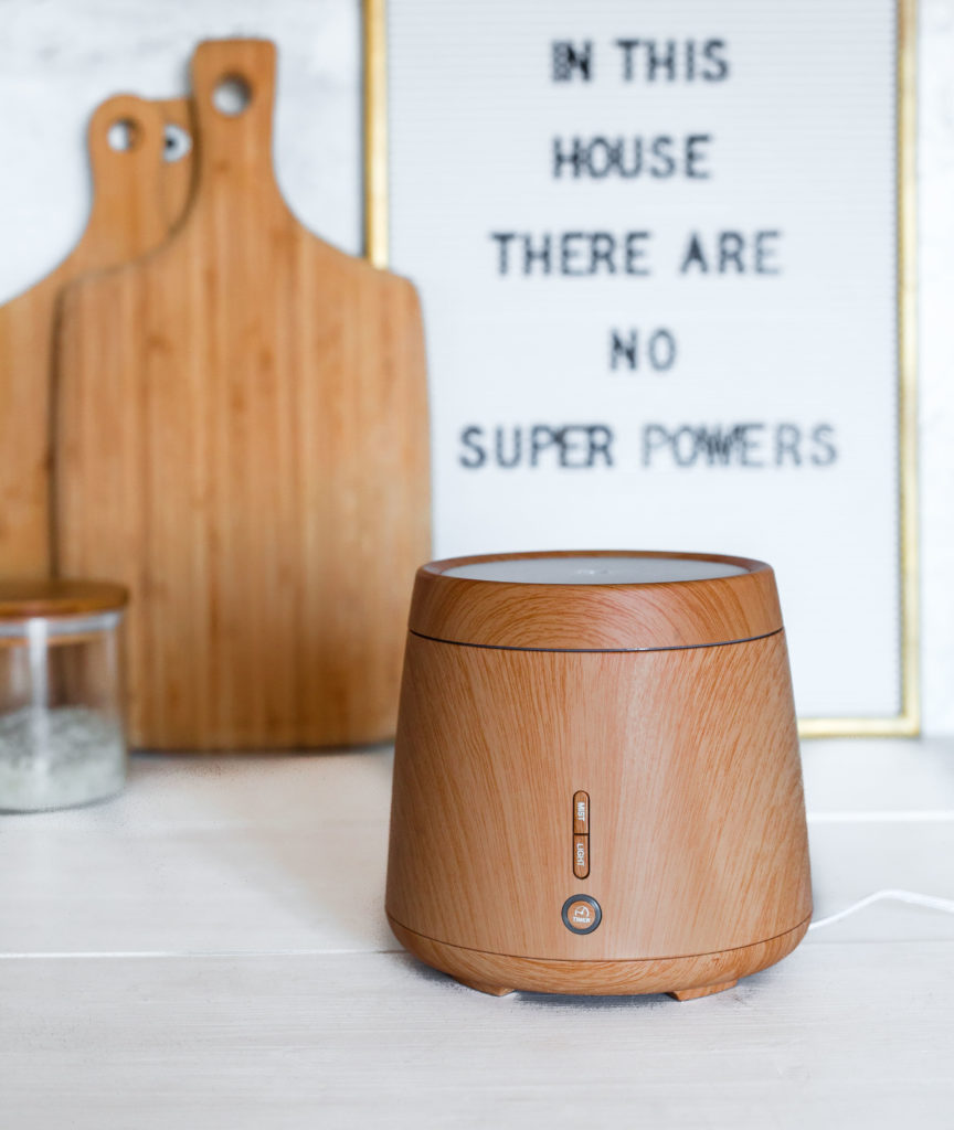 diffuser eve pure by me 2 2 864x1024 - Review aroma diffuser Eve van PURE by ME