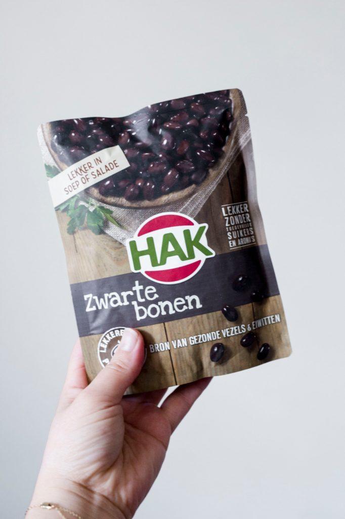6A0E6DFE D6D4 43F5 9AB9 93E705FD16ED 682x1024 - 6 x recepten met HAK bonen