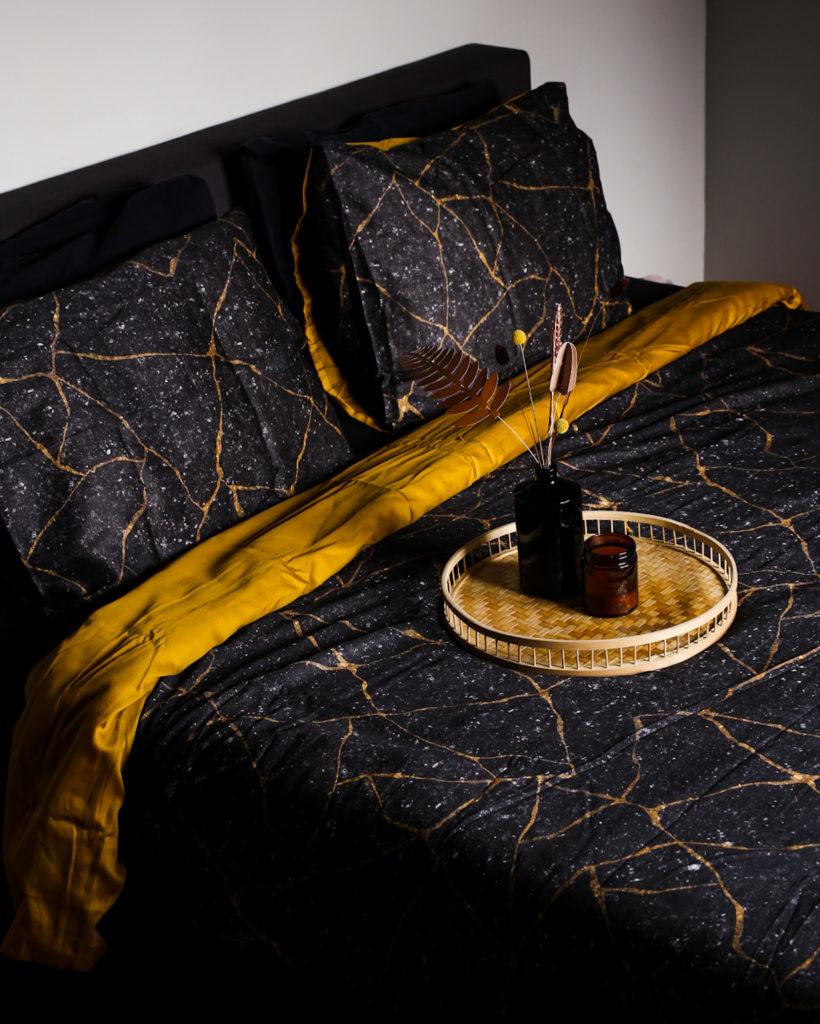 C82615F7 361C 4F5D A000 55243DBDD6F9 820x1024 - Tip: Duurzaam beddengoed van Kayori+ winactie