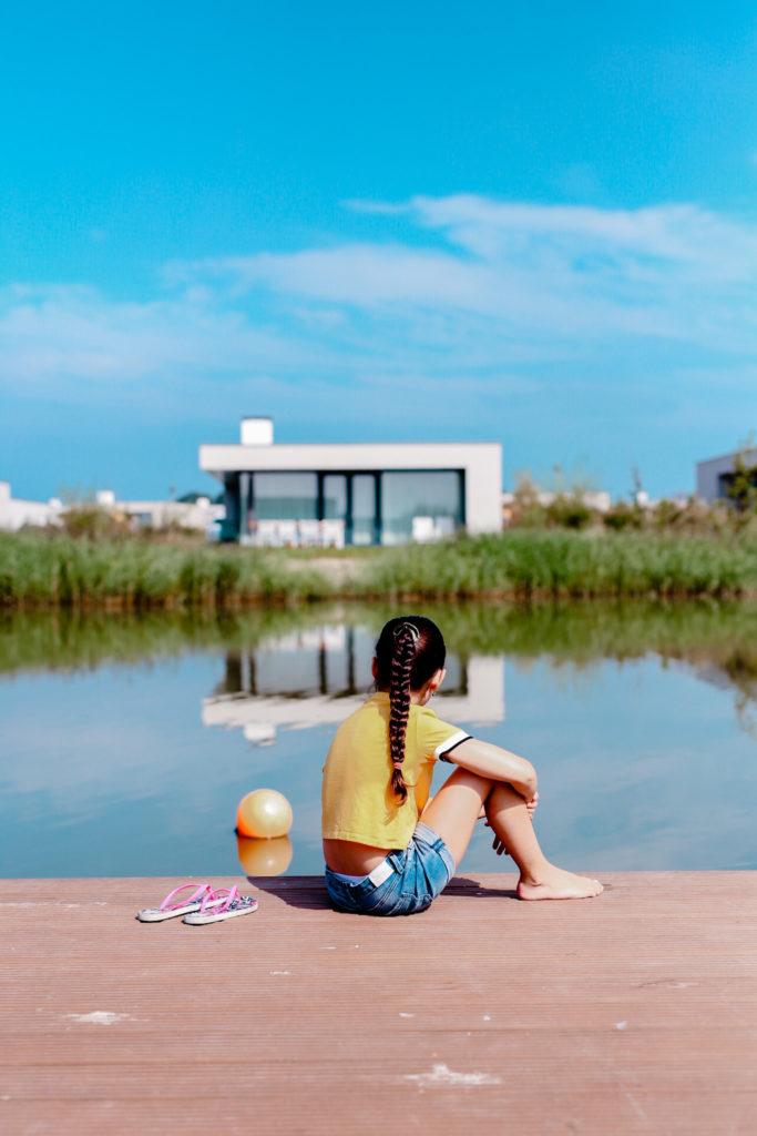 0E81FB65 653D 4354 834E BF2D91311AFC 683x1024 - Zeeland tips + hotspots voor een week vakantie