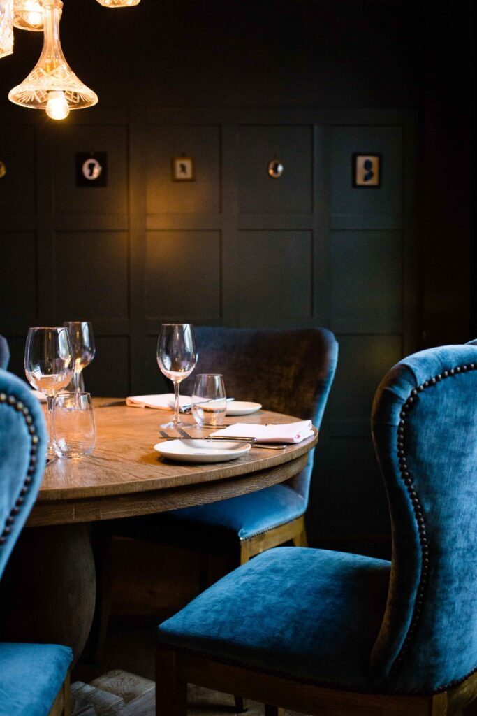 jansz culinessa 1 2 683x1024 - Staycations met diner via the Fork vd feestdagen