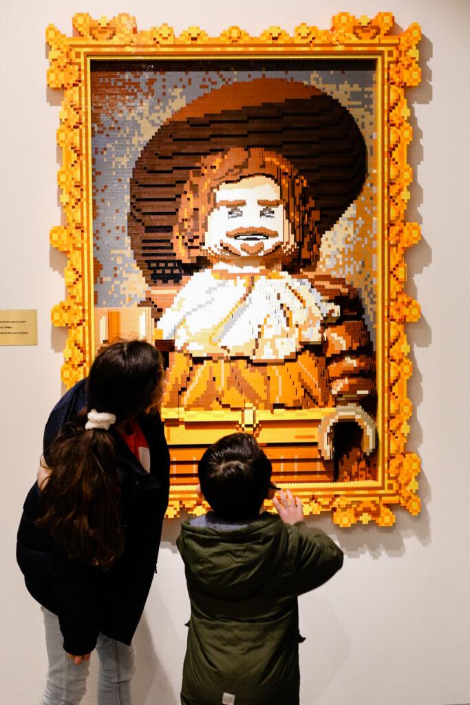 3D6CE164 0BBB 4A1F AB5F 7496049AFEA4 683x1024 - Lego store Amsterdam, een top uitje met kids