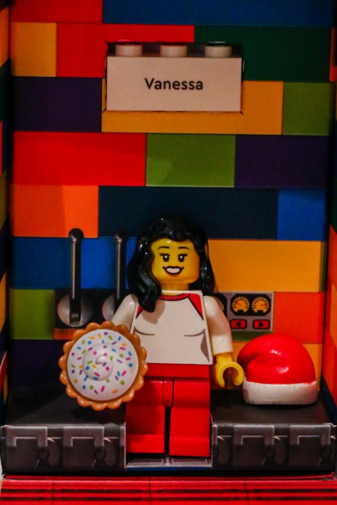 BD551427 A5C1 4B14 8530 71F72CB703FE 683x1024 - Lego store Amsterdam, een top uitje met kids