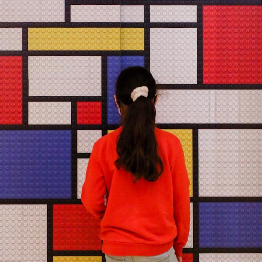 E025D5AE 6474 43FD A3B9 C9D5E0F0DBE2 - Lego store Amsterdam, een top uitje met kids