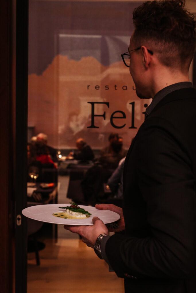 Felix Amsterdam 03 683x1024 - Restaurant Felix Amsterdam
