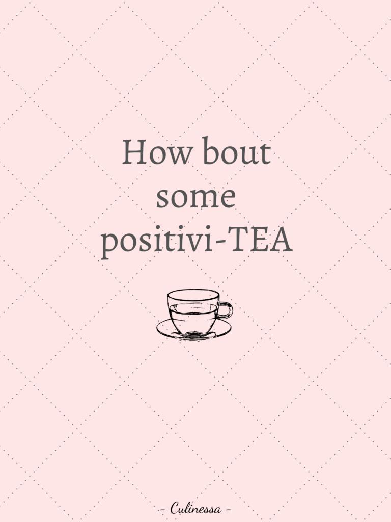 thee quotes 768x1024 - Zo zet je een perfect kopje thee