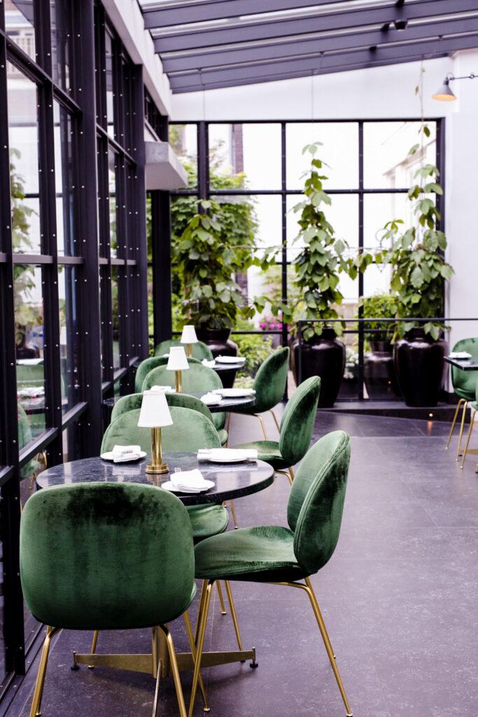 84A72F3A 0AD0 42C0 94BE AF2CB0566F9A 683x1024 - Staycation Hotel Pulitzer Amsterdam + eten bij Jansz